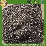 GB для большой и среднего размера стальной чистки Castings/40-50HRC/Materail430/1.5mm ржавчины