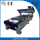 1325 Atc Woodworking CNC Router CNC Machine Wood Carving Router