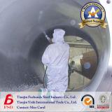 2PE 3PE Anti-Corrosion Steel Pipe