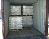 O benzoato de sódio (PN-06)