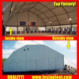 Tenda della tenda foranea del tetto del poligono per la piscina nel formato 30X40m 30m x 40m 30 da 40 40X30 40m x 30m