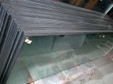Glace de flotteur chaude de qualité de vente/glace isolée (JINBO)