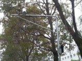 Dispositivo de captura de vídeo HD móvil Freeway (SHJ-HT3000-E)