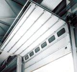 Industrielle Aufzug-Tür; Qualitäts-Schnittgarage-Tür
