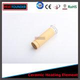 Het Verwarmen van het Ijzer van 1.55 KW Elektrisch Element of Elektrische Oven