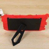 En PVC Souple 3D photo amusante Cadre photo avec votre propre design