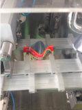 Empaquetadora Premade de la bolsa horizontal de Mg-210/210z