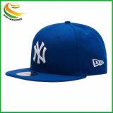 カスタムブランクは昇進のための野球帽を遊ばす