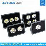 新しい到着の熱い販売LEDの洪水ライト、LEDの照明、使用できるLEDの洪水ライト150W