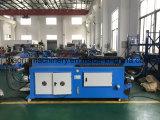 La fabricación vende la dobladora del tubo de Dw25CNC completamente Autoamtic