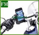Elemento portante/supporto universali del telefono del supporto del manubrio per Harley Sportster