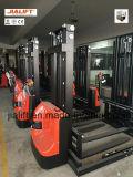 Walkie Straddle Electric Stacker Cl1535GB (1.5 톤 3.5 미터)
