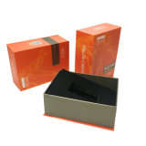Combat & Bases Gift Box Manufacturer/Gift Boxes Combat & Bases Storage CASE