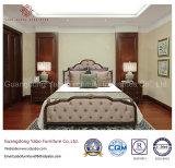 خمسة نجم فندق أثاث لازم مع حديثة غرفة نوم أثاث لازم يثبت ([يب-س-22])