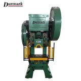 C-Rahmen J23 geneigte mechanische Presse