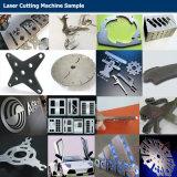 Taglierina per il taglio di metalli del laser della macchina dello strato per la lamina di metallo tagliata