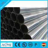 1.5 Inch Galvanized Steel Scaffolding Pipes