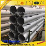 De Pijp/de Buis van de Uitdrijving van het Aluminium van de Grote Diameter van de Fabrikant van China