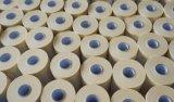 Película de cinta de papel + protectora del Crepe, para la pintura de las mejoras para el hogar, película de enmascarado