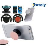 accessoires pour téléphones intelligents Pop Grip stand stand Support de montage
