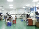 405lm 4W G9 LED Birne 360 Grad-Mais-Licht-Weihnachten