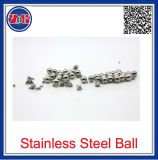 Small 4.5mm 6mm Airlift Bb Stainless Steel Ball