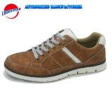 Neue vorbildliche Fabrik-Großverkauf-Mann-beiläufige Schuhe