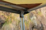 Меньший шатер Swag утеса уютный для рынка Австралии