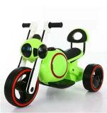 싼 가격에 아기 기관자전차 아이 장난감 세발자전거 전기 자전거