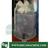 100 Tonnen-Kühlturm für Plastikeinspritzung-Maschine