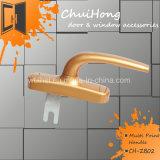 Самомоднейшая ручка замка оборудования мебели с ISO9001