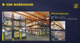 La forte demande en PTFE joint de piston du vérin hydraulique (SPGW)