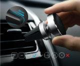 Alquiler de Mobile Soporte para teléfono móvil de los Accesorios de coche magnético Aireador de montaje magnético para el iPhone
