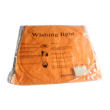 Flying papier Chinois Sky lanterne, 1 pièce, Orange