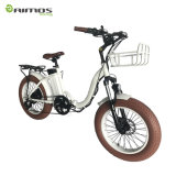 2017 [فولدبل] درّاجة [إلكتريكل/250و] [إ] درّاجة/درّاجة جديدة كهربائيّة