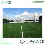 Bester Preis-Fußball-künstliches Gras, das ausgezeichnete Qualität ausbreitet