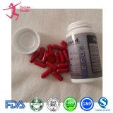 Comprimidos Slimming dietéticos ervais da dieta da cápsula para a perda de peso