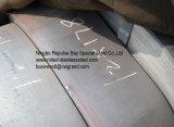 سوداء [أنّلينغ] برد - يلفّ فولاذ ([ق195])