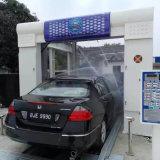 Le meilleur choix de la rondelle de voiture du Tunnel de la machine pour le lavage de voiture automatique