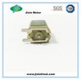 Motori di CC di bassa tensione per i regolatori del faro