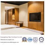 حديثة فندق غرفة نوم أثاث لازم مع سكنيّة يجهّز مجموعة ([يب-816-1])