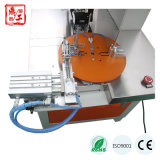 Dg-40XL Good Price Cable Bundling Machine