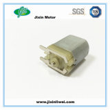 F130 Motor DC insertado lateral para el hogar/Espejo retrovisor