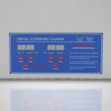 스테인리스 22 L 리터 1080W 디지털 초음파 세탁기술자
