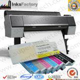 De Patronen van de Inkt van Surecolor P6000/P7000/P8000/P9000
