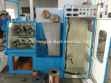Machine de cuivre fine de tréfilage de 22 décollements avec Annealer/fournisseurs chinois