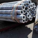El tubo de aleación de aluminio integradas 2017 2024