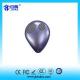 Cobra compatible de 2 canales teledirigida para la alarma del coche