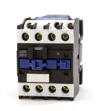 De Magnetische Schakelaar van Telemecanique van Cjx2-2501 220V