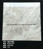 Azulejo lleno del mármol de la carrocería del diseño caliente de China